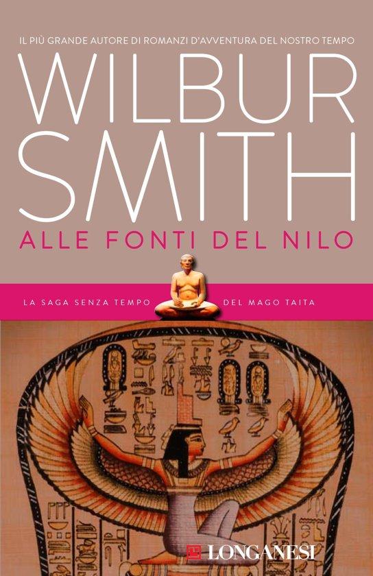 Wilbur Smith Il Dio Del Deserto Epub