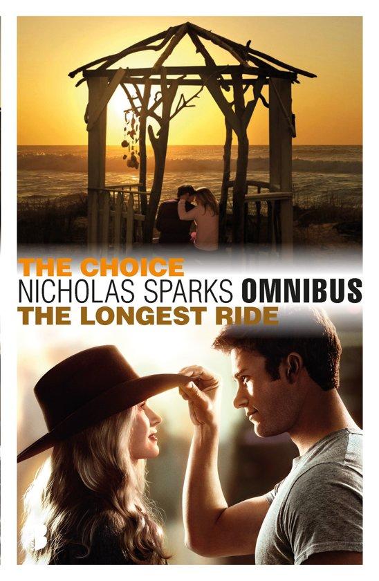 Nicholas-Sparks-Omnibus-The-Choice---The-Longest-Ride