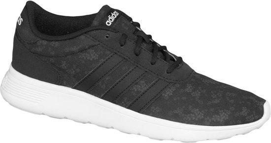 adidas sneakers dames zwart