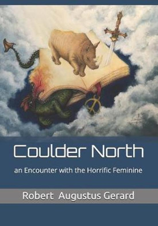 Coulder North: an Encounter with the Horrific Feminine