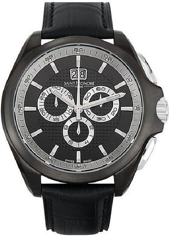 Saint Honore Mod. 898069 71NAIN - Horloge