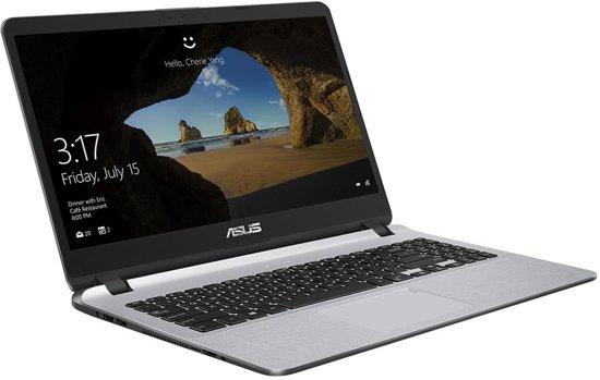 Asus VivoBook X507UA-BQ333T