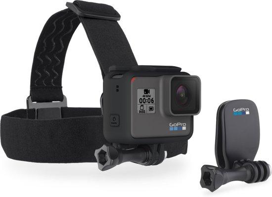 GoPro Headstrap (ACHOM-001)