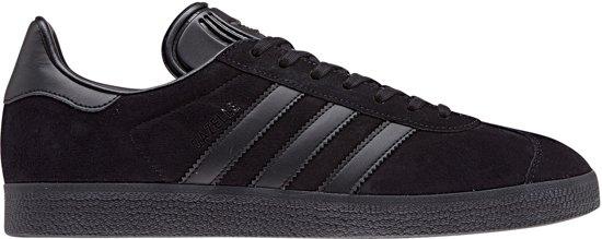 bol.com | Adidas GAZELLE Zwart - Maat 40
