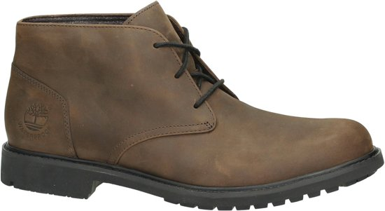 Chaussures Timberland Beige Pour Les Hommes 49 AOHxRFyH