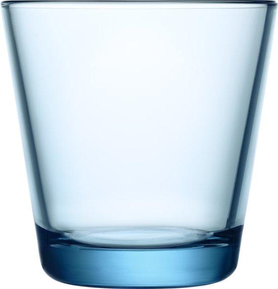 Römerquelle Gläser