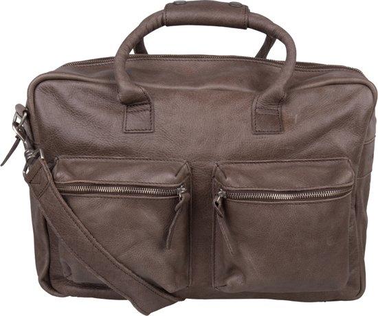cf05df97508 bol.com | Cowboysbag Schoudertas The Bag 1030 Falcon