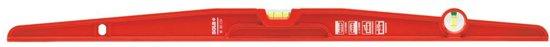 SOLA Torpedowaterpas gegoten M50 50cm 2 libellen 0,50mm/m