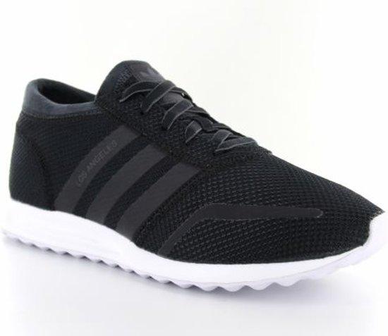 adidas Los Angeles Heren sneaker   Avantisport.nl