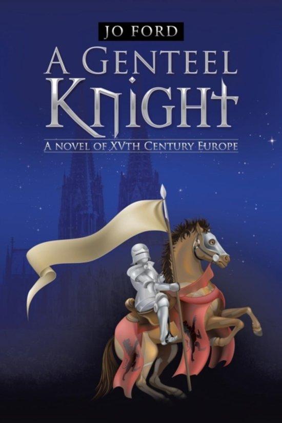 A Genteel Knight