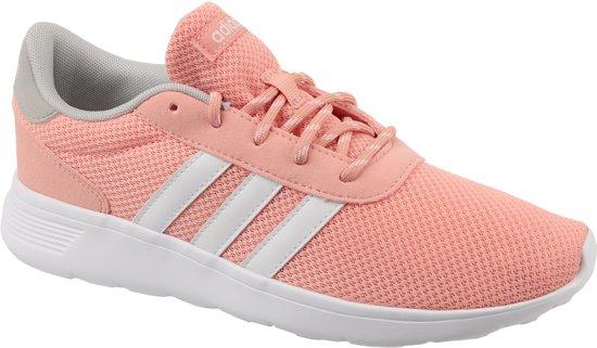 dames adidas neo lite racer schoenen