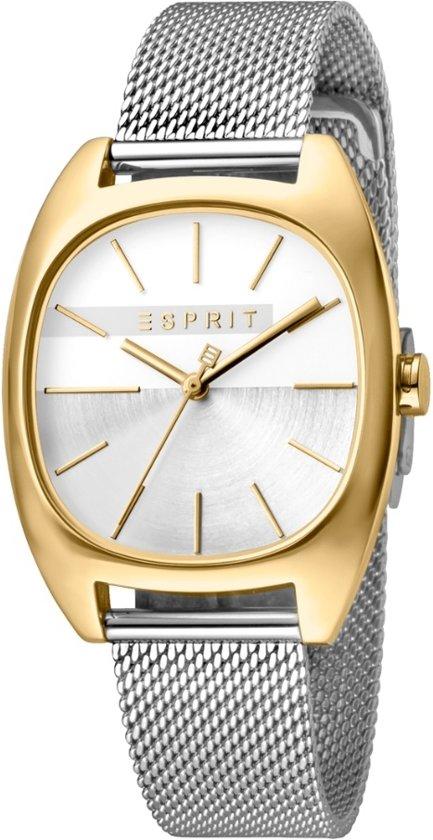 Esprit ES1L038M0115 Infinity