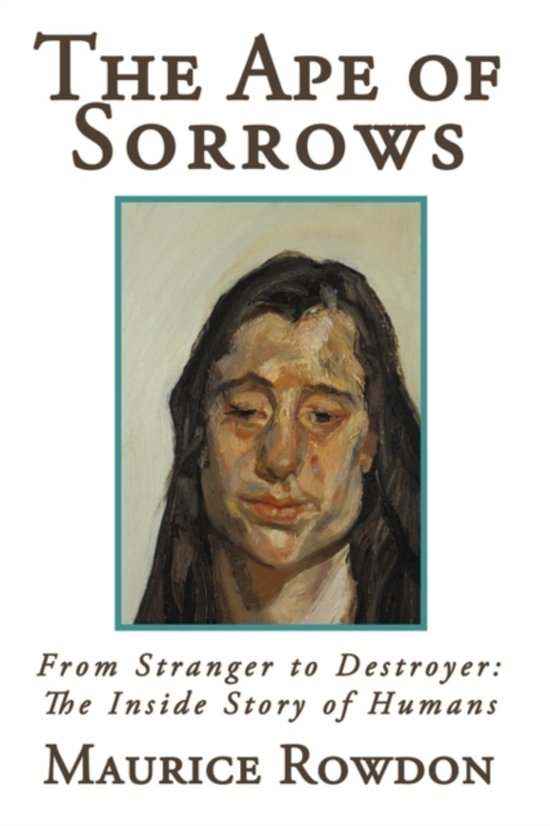 The Ape of Sorrows