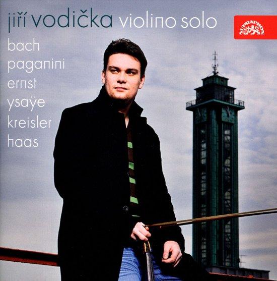 Violino Solo