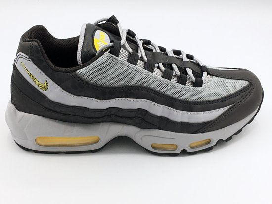 quality design e3748 74b3d Nike Air Max 95 Reflective Sneakers Heren- Maat 41