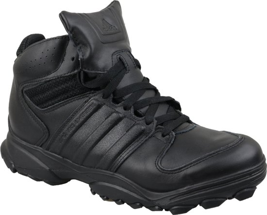 Wandelschoenen 5 4 9 Mannen Gsg Maat Adidas Low 42 Zwart 8vqITE