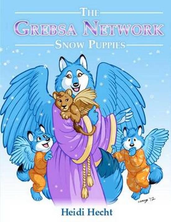 The Grebsa Network