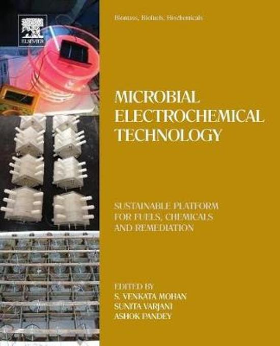 Biomass, Biofuels, Biochemicals