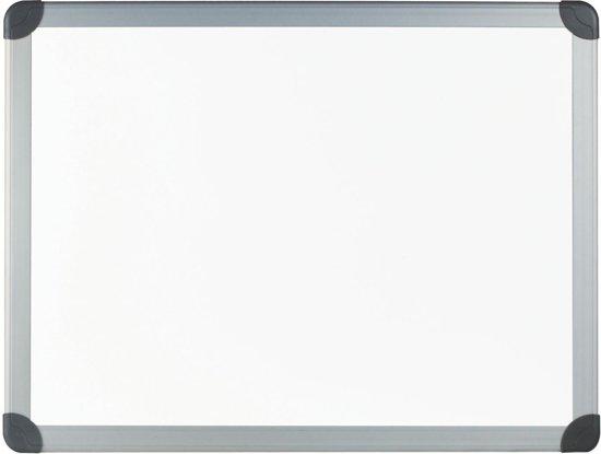 Desq Magnetisch - Whiteboard - 60x45 cm