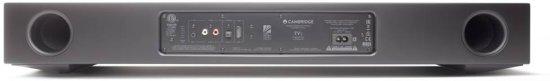 Cambridge Audio TV5 (v2) - TV Soundbase