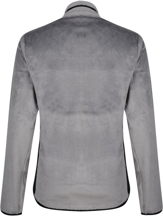 sporttrui Dare2b maat M grijs Sweater vrouwen superla b7yIf6vYg