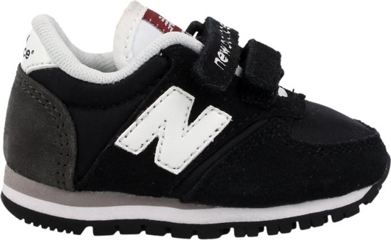 new balance kinder ke420