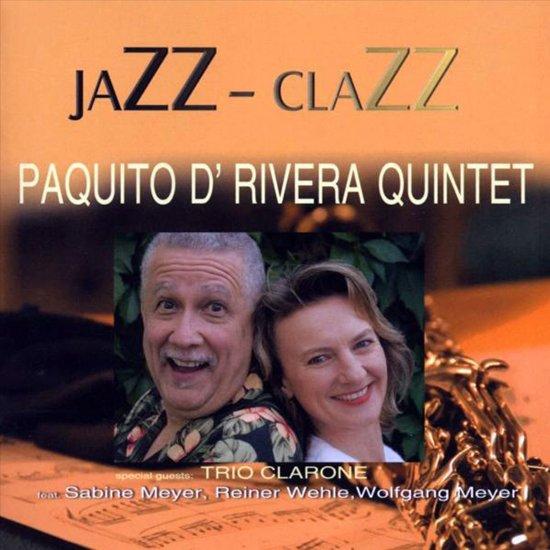 Jazz- Clazz