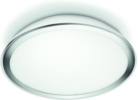 bol.com | Philips Cool Plafondlamp LED wit 320633116