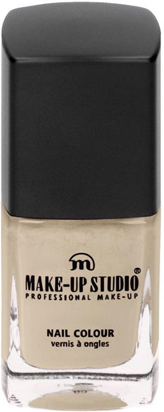 Make-up Studio Nail Colour Nagellak - 35