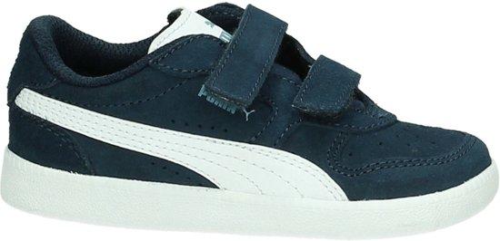 Puma Sneakers Maat 27