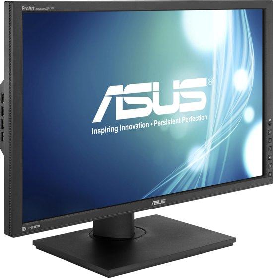 Asus PA249Q - IPS Monitor