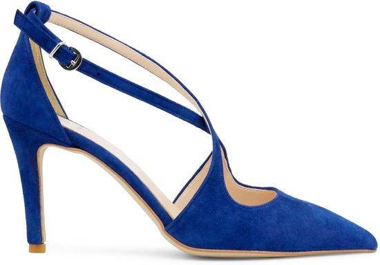 Made in Italia - AMERICA - blue / 39