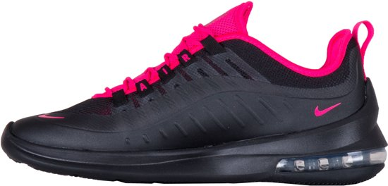 Sneakers 42 Nike Mannen rood Zwart Maat p8nq1Rf