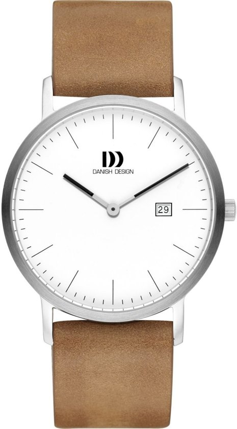 Danish Design 1116 Horloge