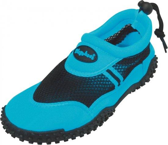 Chaussures D'eau Vert / Chaussures De Surf Adultes glDTBOHA