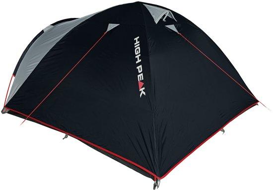 High Peak Nevada 4 Tent
