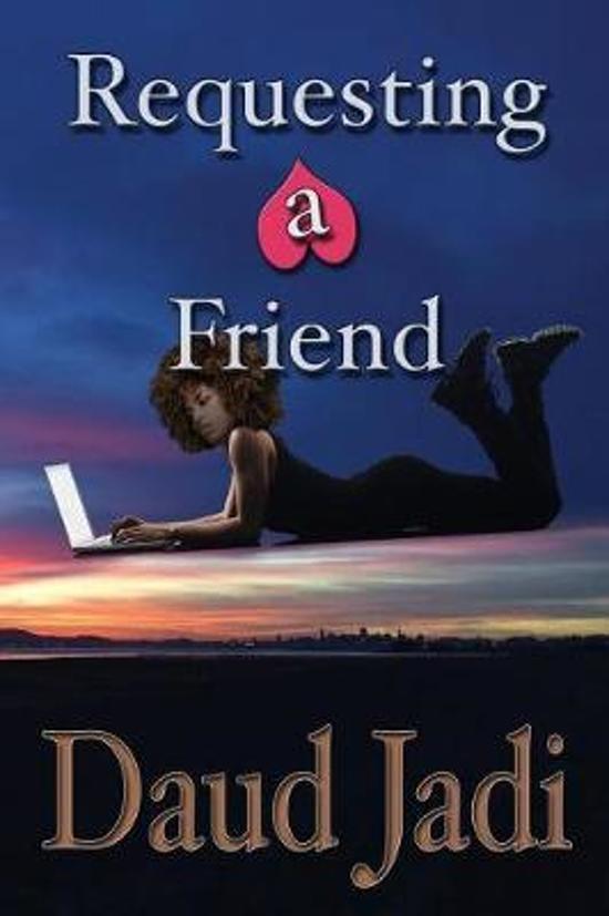 Requesting a Friend