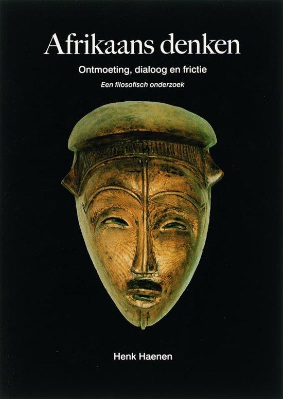 Pdf Books Afrikaans