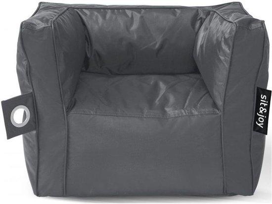 Sit Joy Basic Square Zitzak.Top Honderd Zoekterm Sit Joy Zitzak
