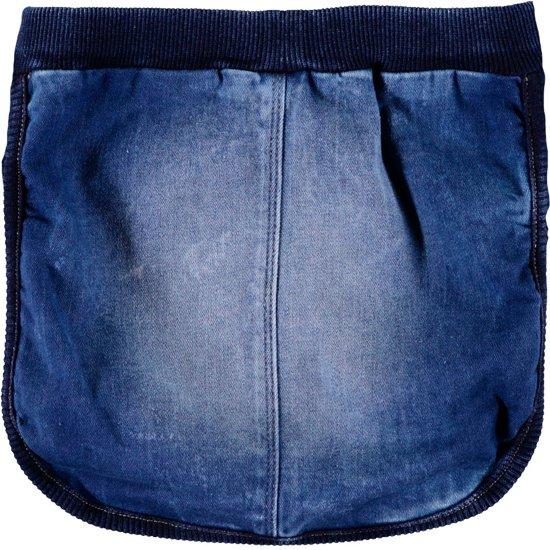 ef5a4d8bb8bd16 bol.com   Name it Meisjes Rok - Medium Blue Denim - Maat 80