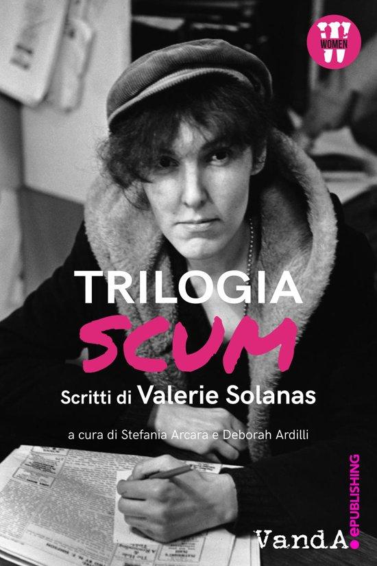 Trilogia SCUM