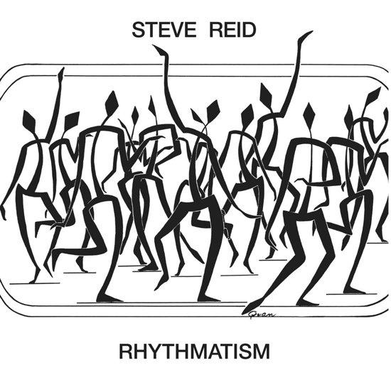 Rhythmatism-Ltd/Download-
