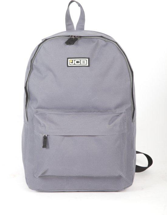 a17c2a47cd9 bol.com | Adventure Bags Rugzak - Grijs