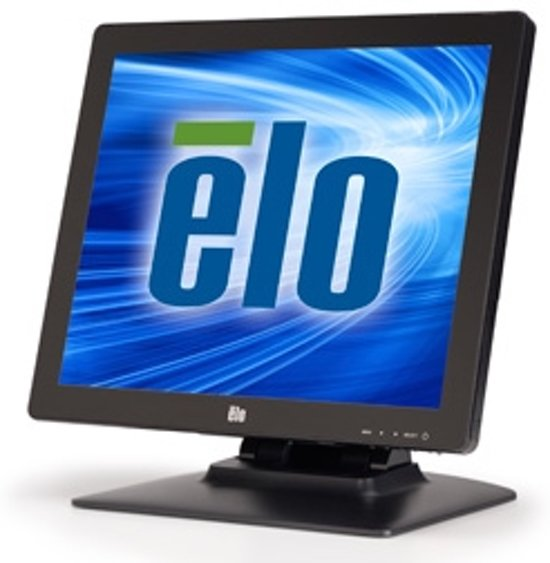 Elo Touch Solution 1723L