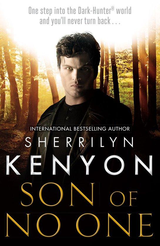 Invision Sherrilyn Kenyon Epub