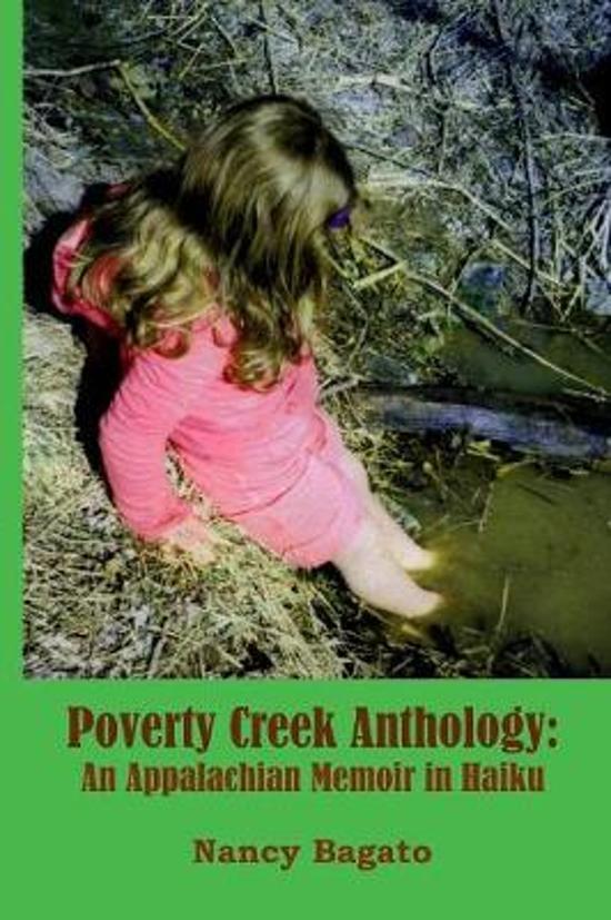 Poverty Creek Anthology