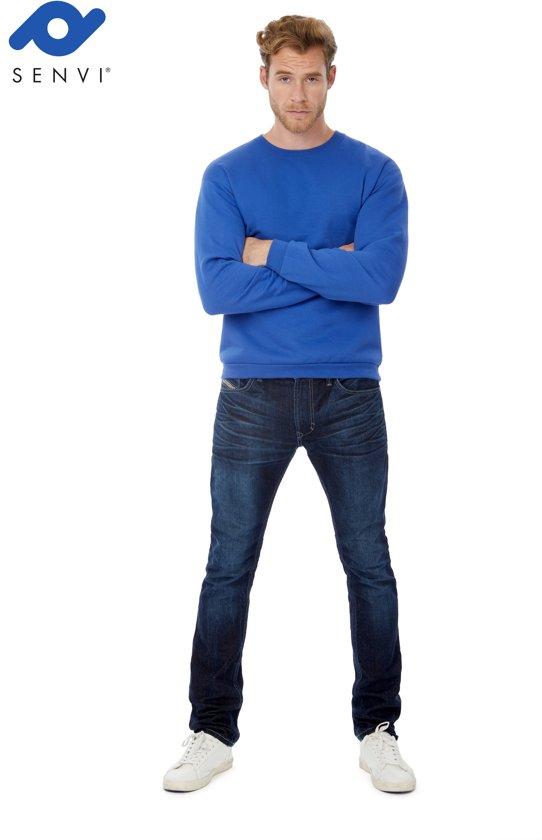 Senvi SweaterkleurBruinmaat M Basic Basic M Basic M SweaterkleurBruinmaat Basic Senvi SweaterkleurBruinmaat Senvi SweaterkleurBruinmaat Senvi rdCBoex