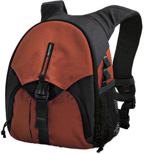 1627d9026e5 bol.com   Vanguard BIIN 50 Oranje Backpack