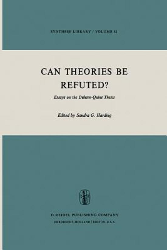 sandra harding essays on science and society Contentions of standpoint epistemology sociology essay power relations in society and the objectivity of science sandra harding pointed out that.