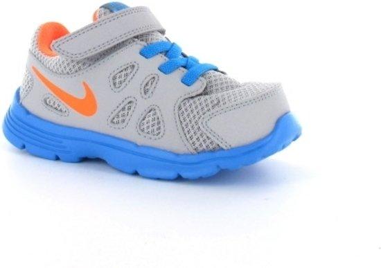 9f41c435a23 bol.com | Nike Revolution 2 TDV - Hardloopschoenen - Kinderen - Maat ...